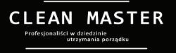 Sprzątanie Firm, Instytucji, Domów, Mieszkań, Hal – Zabrze, Gliwice