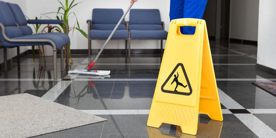 sprzątanie-siedzib-firm-i-instytucji.